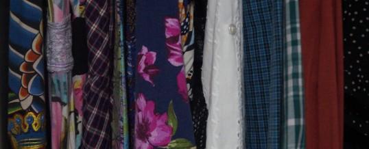 Saiba quais são as peças indispensáveis para o seu guarda-roupa