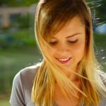 6 Dicas para ter uma pele perfeita e saudável