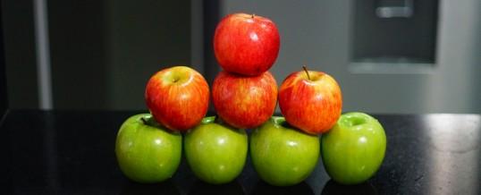 Descubra quais são os alimentos que combatem o envelhecimento da pele!