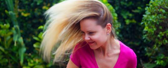 Dicas para combater a queda de cabelo