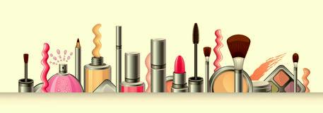 Produtos de beleza favoritos do mês de setembro